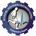 Patronat Wydziału Inżynierii Biomedycznej Politechniki Śląskiej