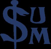 Patronat Śląskiego Uniwersytetu Medycznego