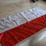 Polsko-ukraińskie warsztaty integracyjne