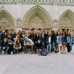Wyjazd edukacyjny doHiszpanii