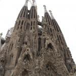 Wyjazd edukacyjny do Hiszpanii