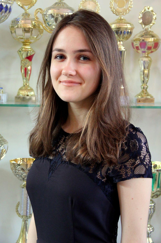 Olga Cichon small