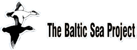 Patronat The Baltic Sea Project