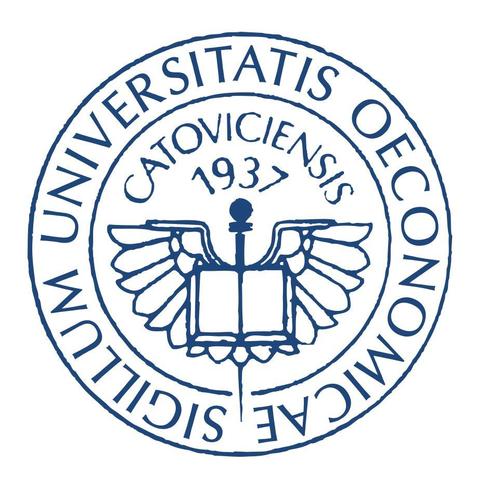 Patronat Uniwersytetu Ekonomicznego w Katowicach