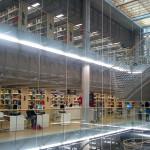 Biblioteka UŚ