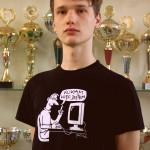 Stanisław Anczyk