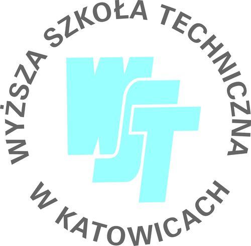 Patronat Wyższej Szkoły Technicznej wKatowicach
